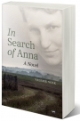 In Search of Anna (international shipping)