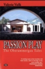 Passion Play (international shipping)