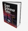 Even Grimmer Tales (international shipping)